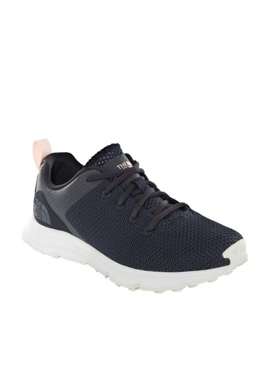 The North Face Sneakers Lacivert